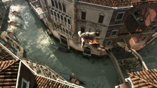"""Finalmente você não precisará ter medo da água.  O """"assassino"""" saberá nadar."""