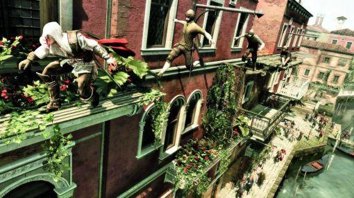 Será que o DirectX 11 vai conseguir deixar o jogo ainda mais bonito?