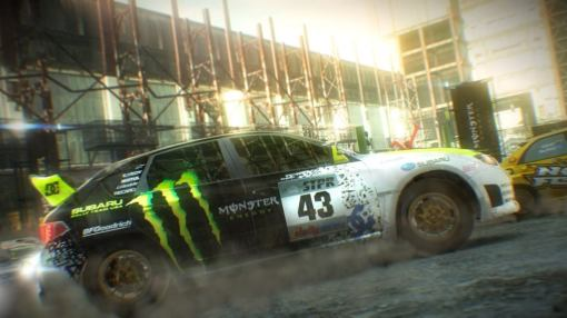 dirt2_gen_sshot_526dx11