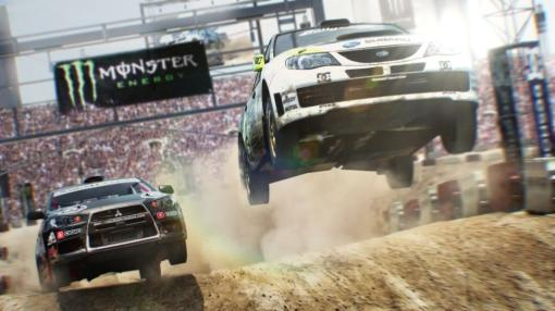 dirt2_la_stadium_vt_01dx11