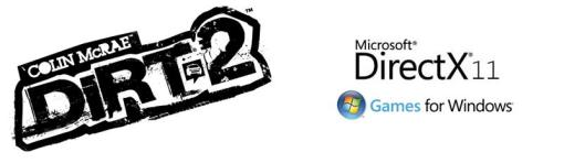 dirt_2_logo_final_jpg_jpgcopy
