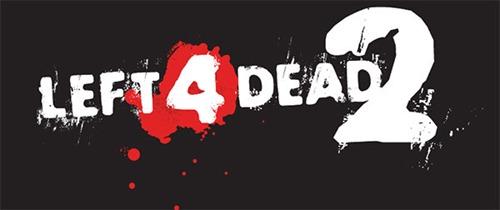 kenny-left4dead2-logo
