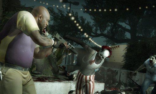 Joker, o bobo, o palhaço Vs. Mussum.