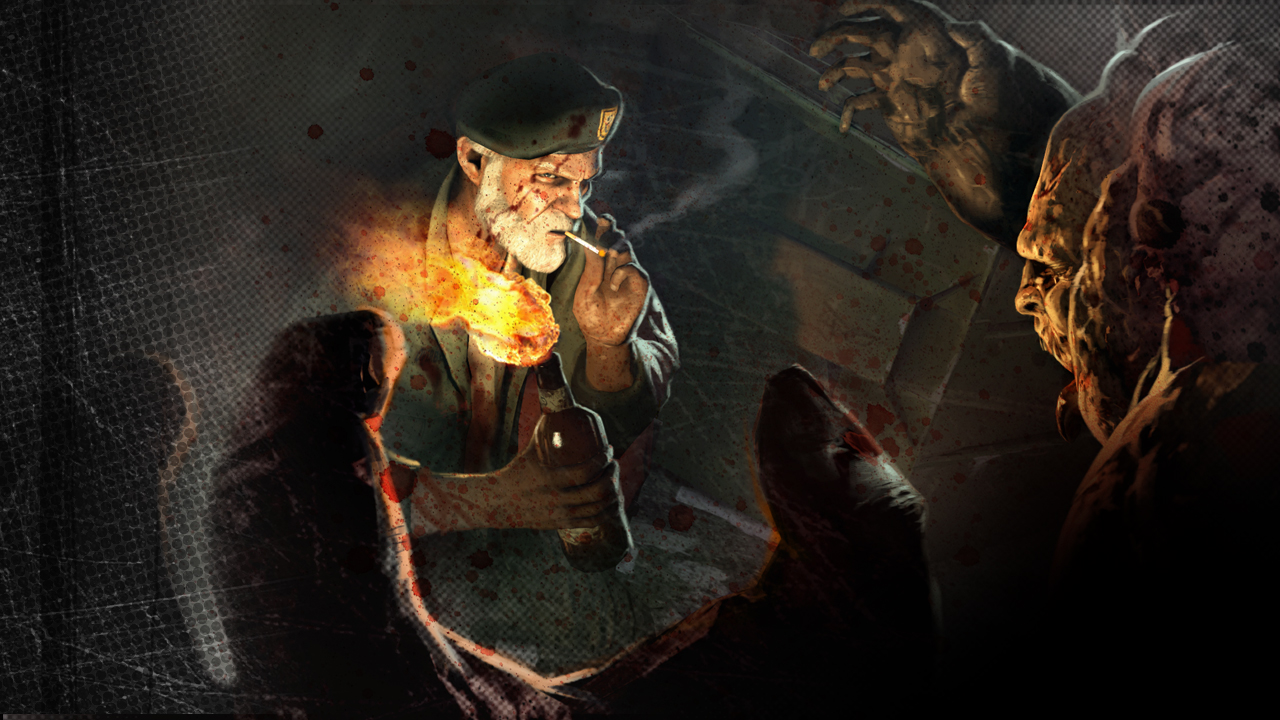 Valve Software корпит над новым DLC для Left 4 Dead 2, BioWare подробно рассказала о движке Dragon Age 2