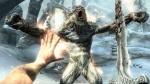 The-Elder-Scrolls-V-Skyrim-Fireball-Yeti