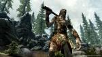 The-Elder-Scrolls-V-Skyrim-Giant