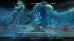 The-Elder-Scrolls-V-Skyrim-Magic-Skill-Tree