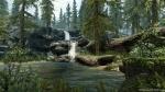 The-Elder-Scrolls-V-Skyrim-River
