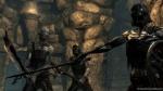 The-Elder-Scrolls-V-Skyrim-Skeletons
