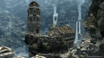 The-Elder-Scrolls-V-Skyrim-Tower